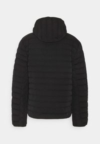 Lacoste - Winter jacket - black - 1
