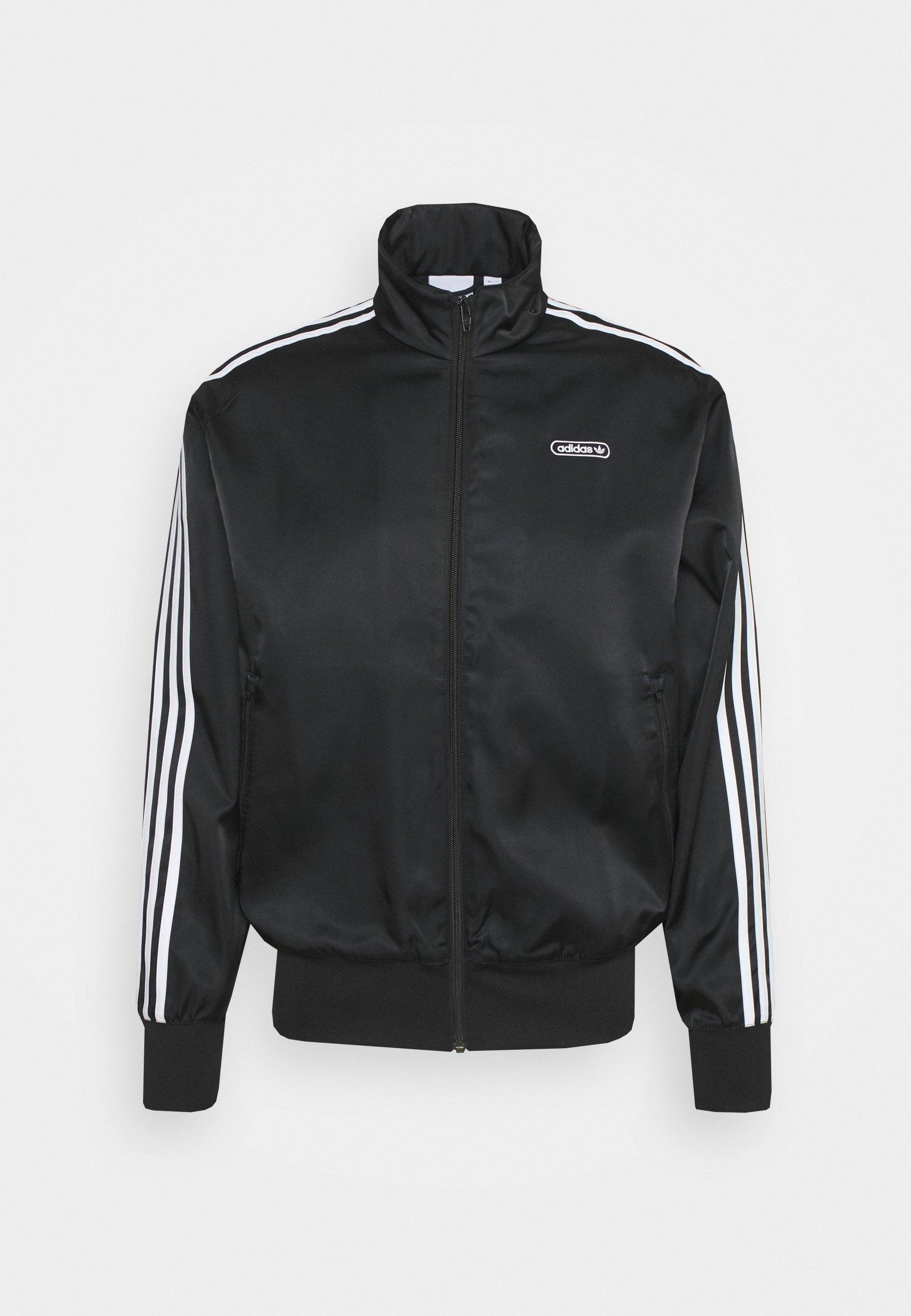 Women FIREBRID - Training jacket