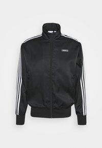 adidas Originals - FIREBRID - Træningsjakker - black/white - 0