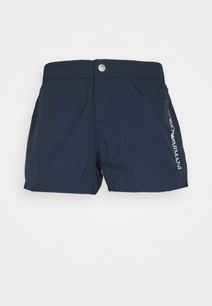 Shorts da mare - navy blue