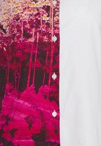 PS Paul Smith - WOMENS - Košile - white - 2