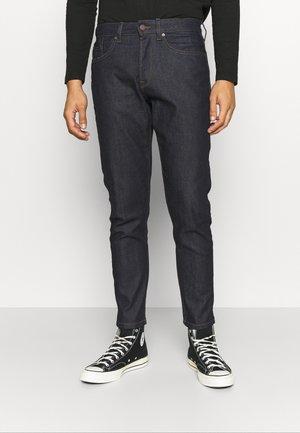 ONSAVI LIFE RINSE - Jeans Tapered Fit - blue denim