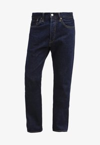 Levi's® - 501 ORIGINAL FIT - Jeans straight leg - blue