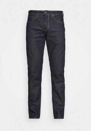 CASH 5 PKT - Jeans slim fit - denim