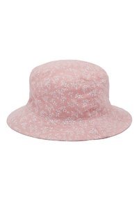 Next - 2 PACK DITSY FISHERMAN'S HATS - Hat - pink - 2
