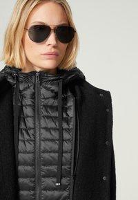 Bogner - ISANA - Winter coat - schwarz - 4