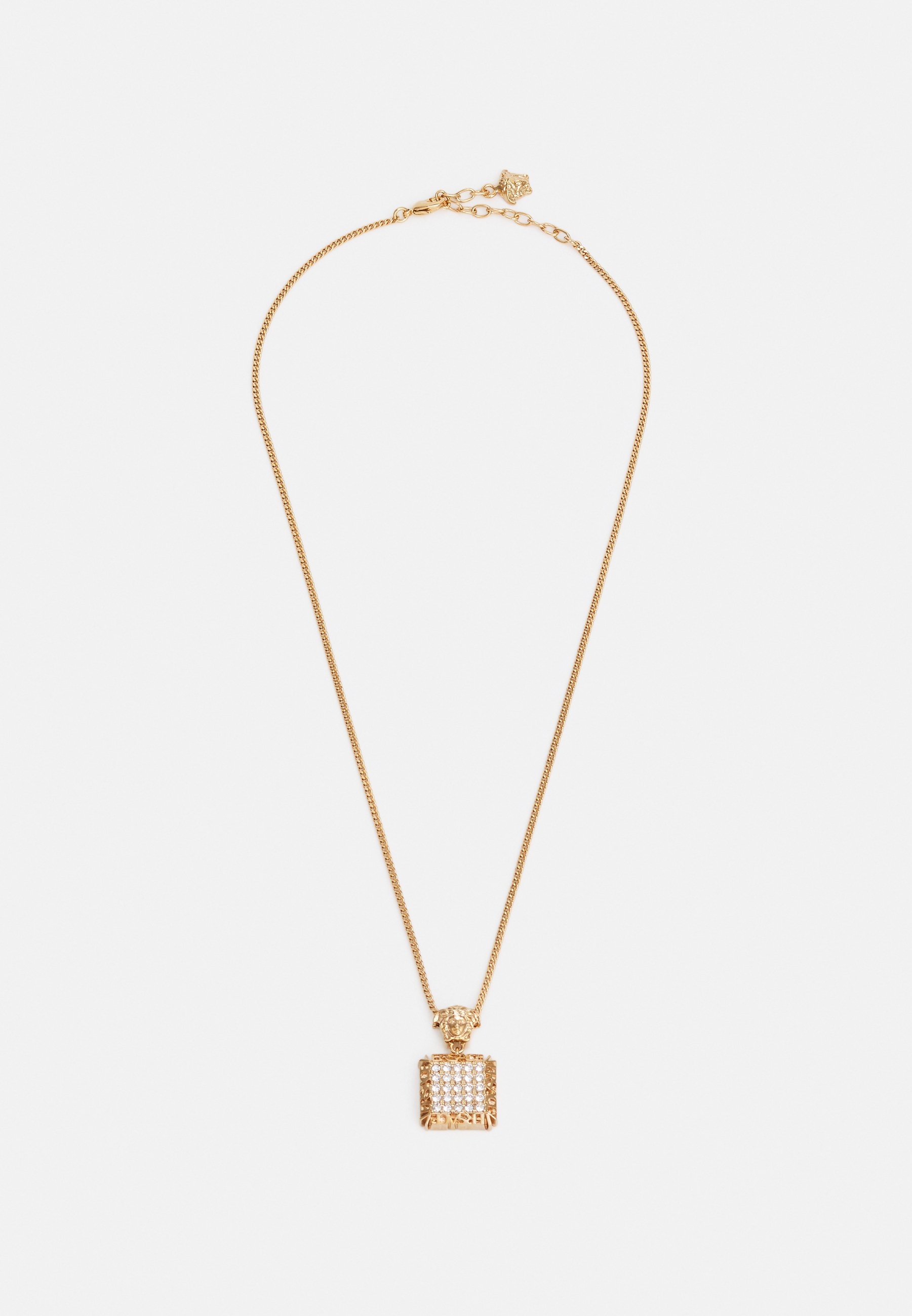 Homme FASHION JEWELRY UNISEX - Collier