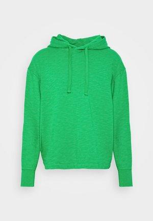 JAMIE - Hoodie - grün