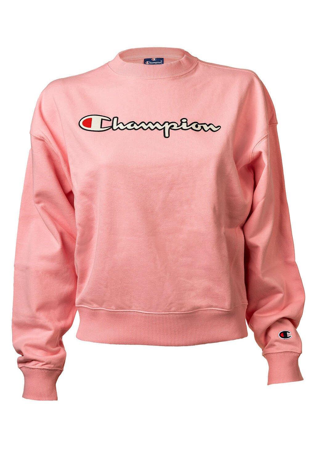 Femme CREWNECK - Sweatshirt