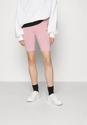 TOUR - Shorts - light pink