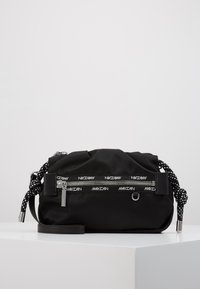 Marc Cain - Across body bag - black - 0