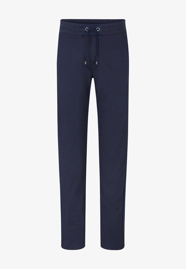 Trainingsbroek - navy blau