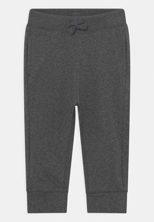 TODDLER BOY - Leggings - charcoal grey
