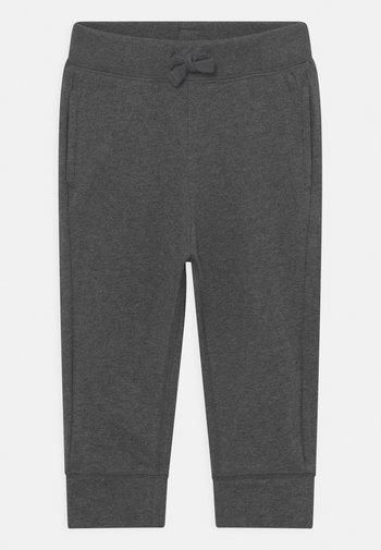 TODDLER BOY - Leggings - Trousers - charcoal grey