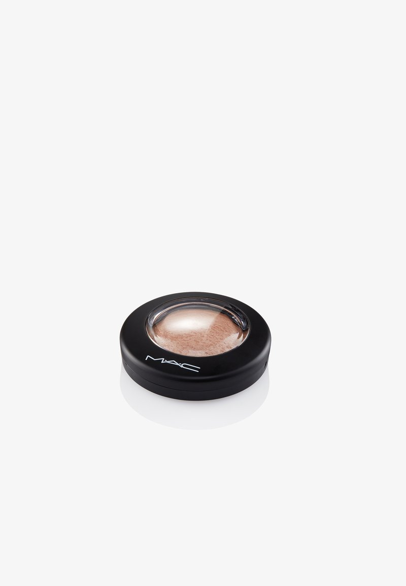 MAC - MINERALIZE SKINFINISH - Highlighter - soft and gentle