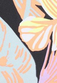Maaji - FOLIAGE FEVER FLASH BOTTOM - Spodní díl bikin - multicolor - 4