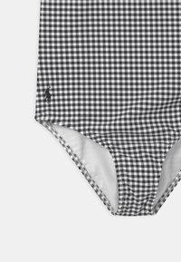 Polo Ralph Lauren - SWIMWEAR - Plavky - french navy/white - 2