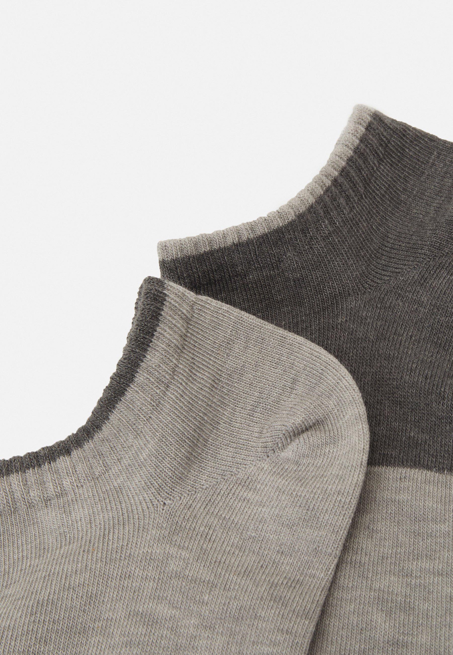 Women LOW CUT 2 PACK UNISEX - Socks