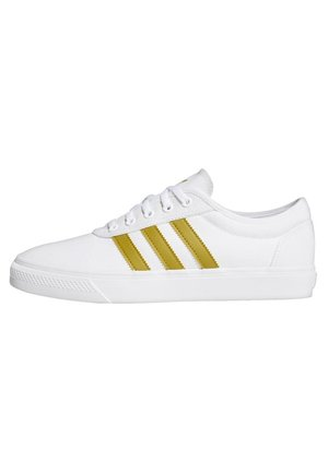 ADI-EASE SHOES - Sneakers laag - white