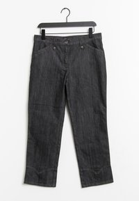 BRAX - Straight leg jeans - grey - 0
