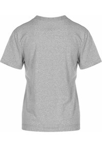 Vans - Basic T-shirt - grey - 1