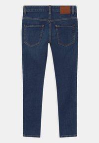 Dsquared2 - UNISEX - Slim fit jeans - denim - 1