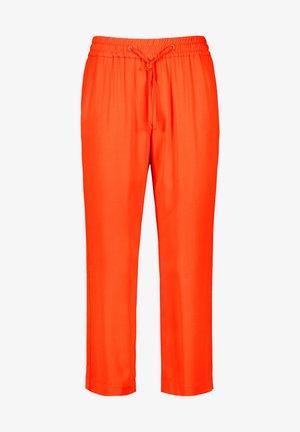 Pantalon de survêtement - sundown