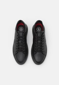 Bogner - NEW BERLIN  - Trainers - black - 3