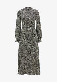 BOSS - C_DELKAS - Maxi dress - patterned - 5