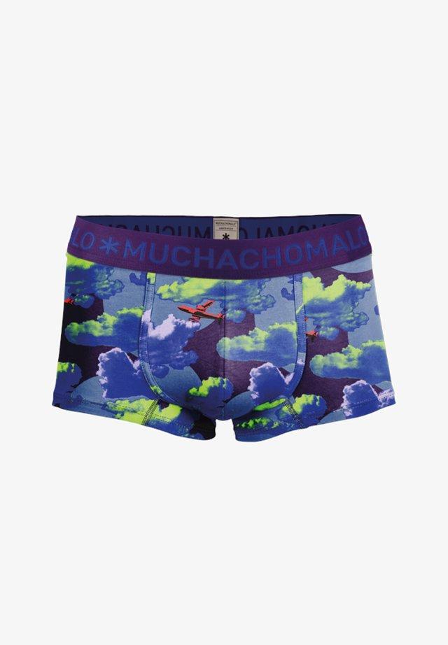 SKY TRIP - Underkläder - multicolor