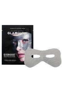Glamglow - EYEBOOSTTM - Gesichtsmaske - - - 1