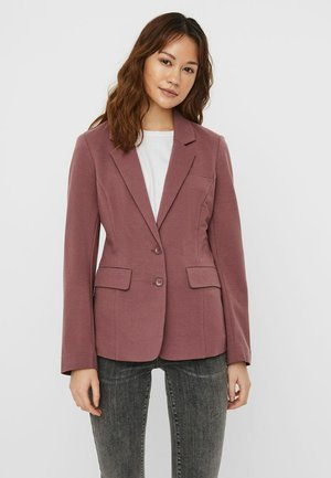 VMHARUKI - Blazer - rose brown
