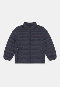 Polo Ralph Lauren - OUTERWEAR - Zimní bunda - collection navy - 0