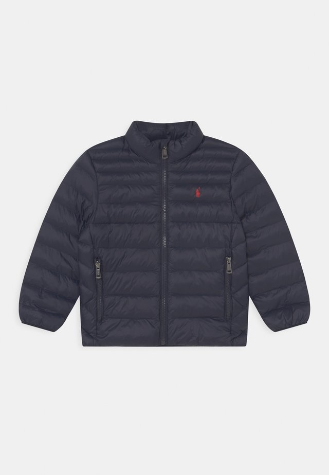 OUTERWEAR - Winterjacke - collection navy