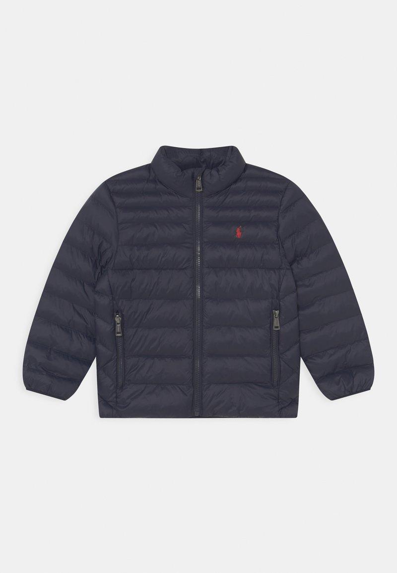 Polo Ralph Lauren - OUTERWEAR - Zimní bunda - collection navy