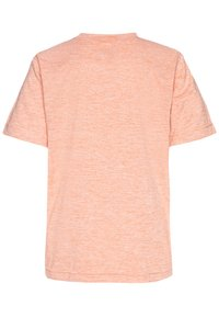 Patagonia - CAP COOL DAILY  - Print T-shirt - mellow melon - 1