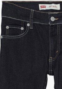 Levi's® - 510 SKINNY FIT - Jeans Skinny - twin peaks - 3