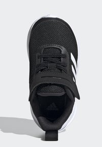 adidas Performance - FORTARUN RUNNING SHOES 2020 - Trainers - black - 1