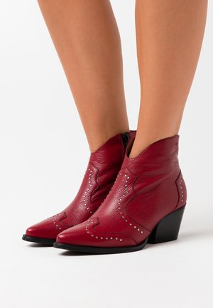 Ankle boots - rubi