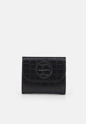 RACHEL  - Wallet - black