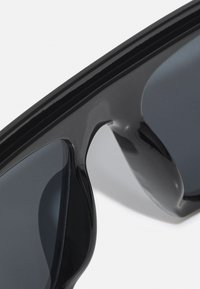 Only & Sons - ONSSUNGLASSES UNISEX - Sunglasses - black - 3