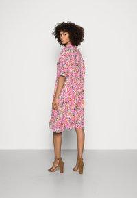 comma casual identity - Day dress - multi-coloured - 2