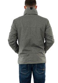 Superdry - Light jacket - gris - 2
