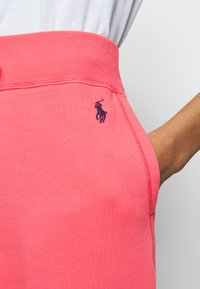 Polo Ralph Lauren - SEASONAL - Joggebukse - amalfi red - 5