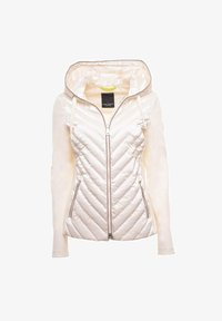 FUCHS SCHMITT - Light jacket - weiß - 0