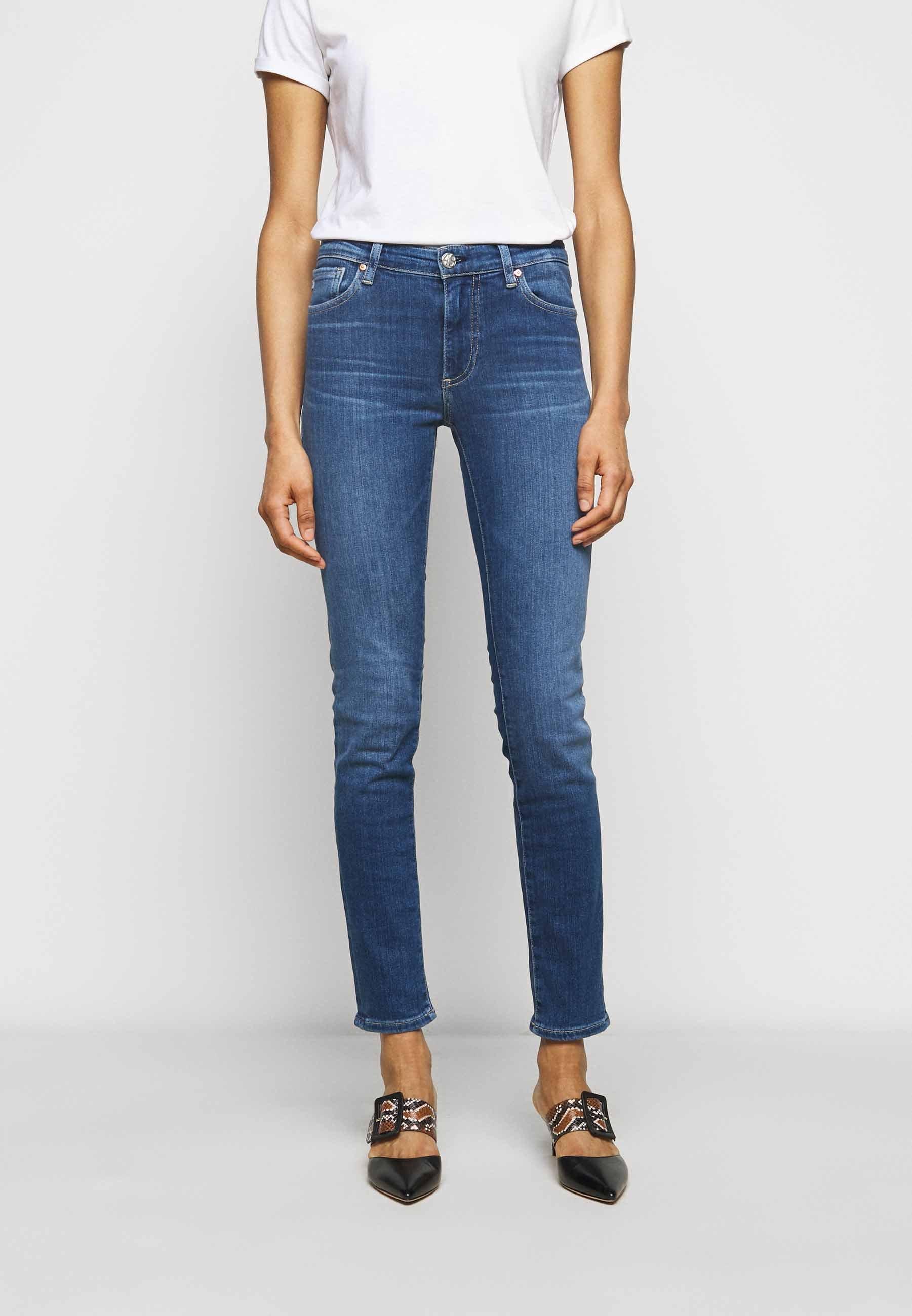 Femme PRIMA - Jeans Skinny