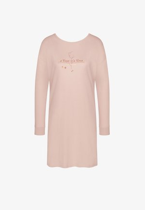 NIGHTDRESSES - Nightie - mauve