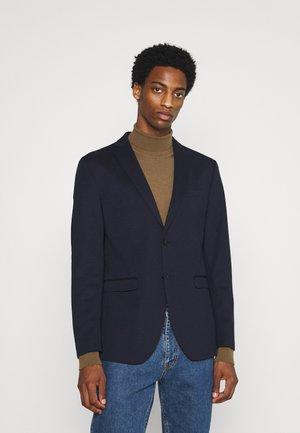 SLIM JIM FLEX - Giacca elegante - navy blazer