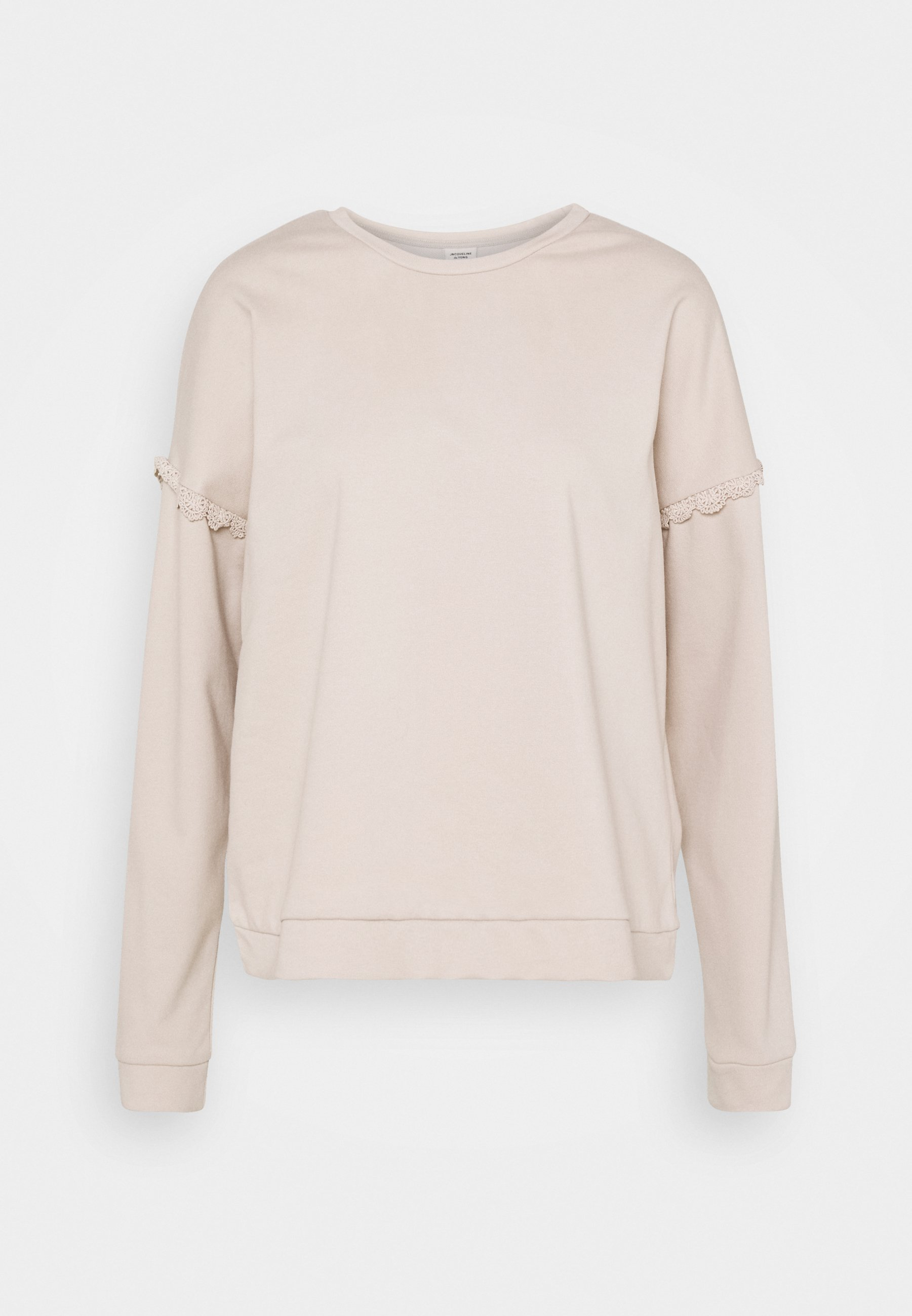 Women JDYRIKKE IVY LIFE - Sweatshirt