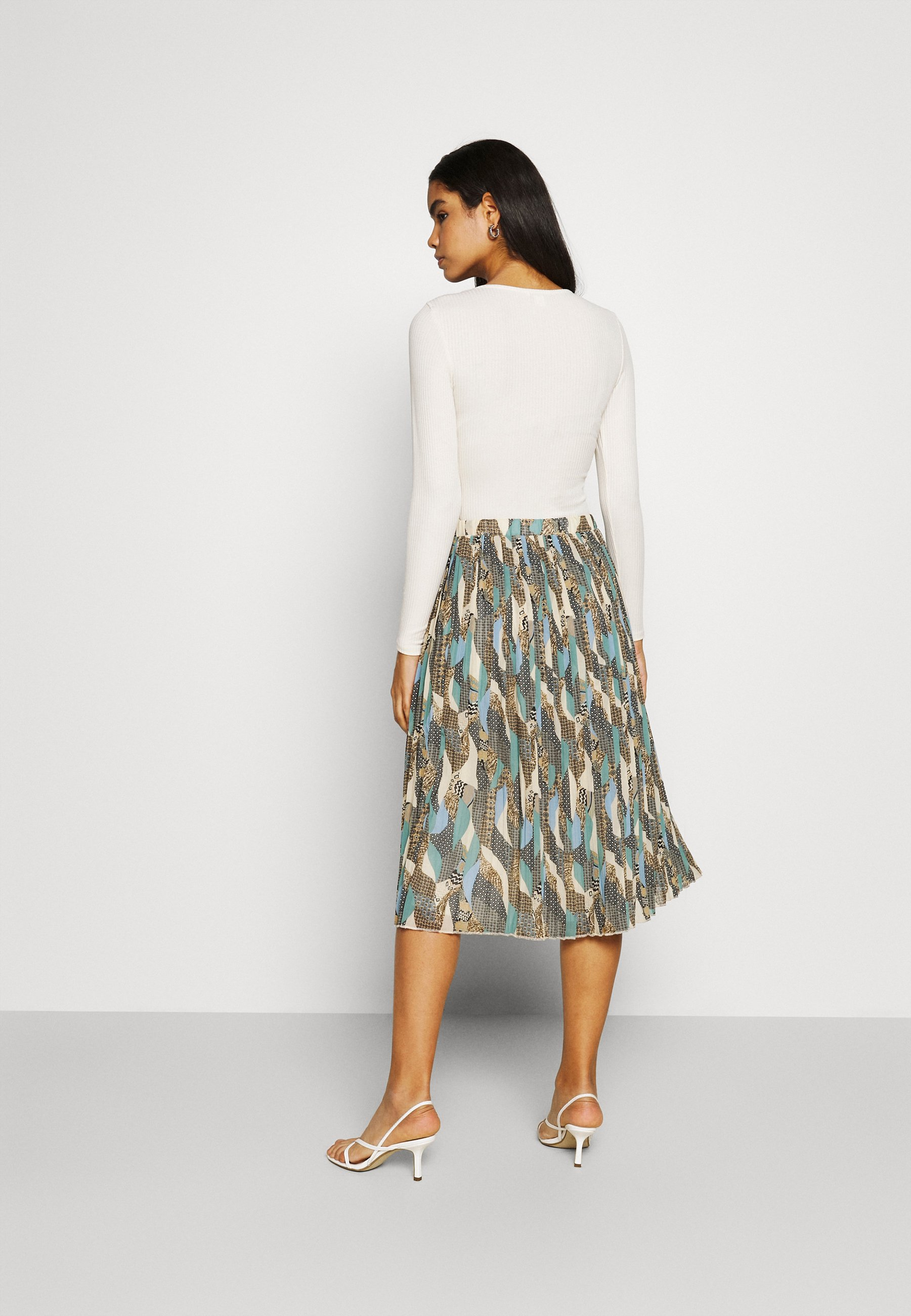Women VIMADIA SKIRT - A-line skirt